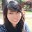monica heni's profile photo