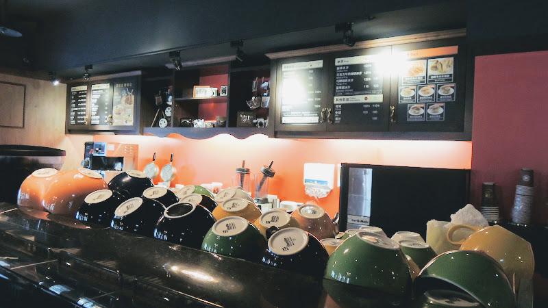 BARISTA COFFEE 西雅圖極品咖啡 餐點選擇.JPG