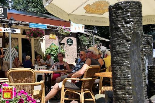 fietsvierdaagse Venray door overloon 24-07-2012 (88).JPG