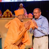 Swamiji_Dinkar Uncle.jpg