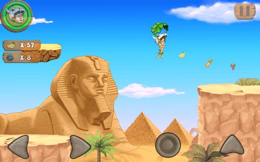 Jungle Adventures 2 47.0.26.1 screenshots 10