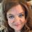 Krista Hampton's profile photo
