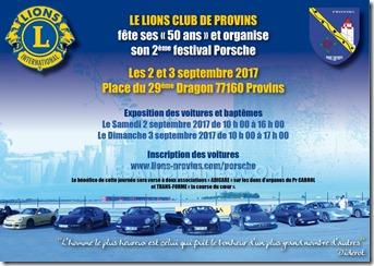 20170902 Provins