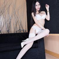 [Beautyleg]2015-05-18 No.1135 Miki 0044.jpg