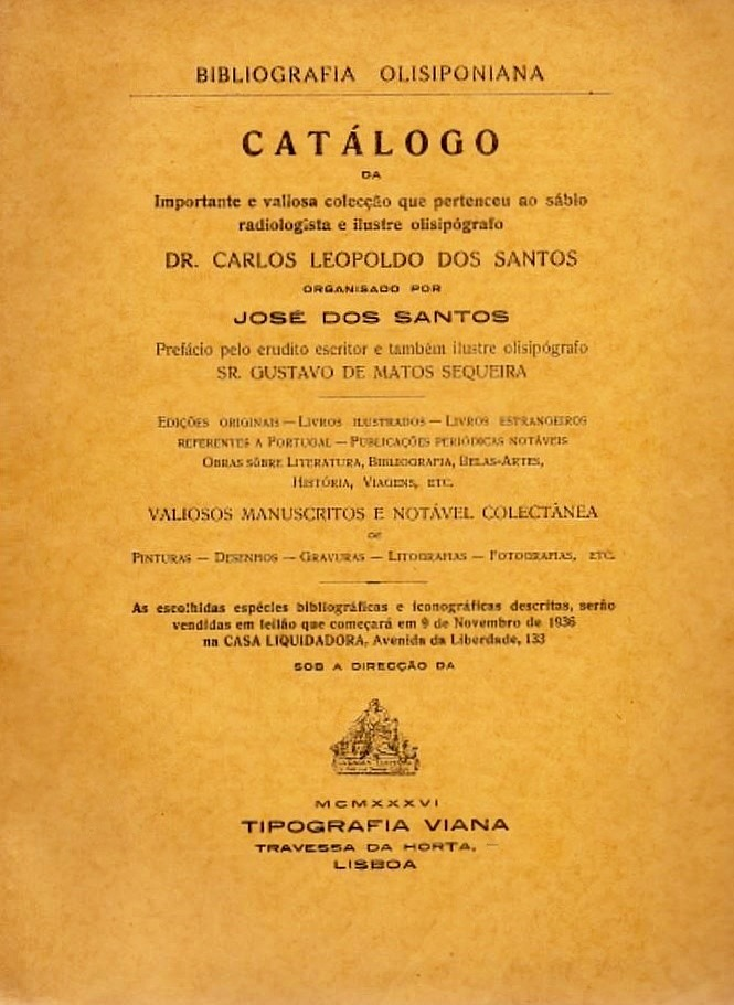 [1936-Catlogo4]