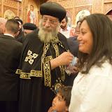 H.H Pope Tawadros II Visit (2nd Album) - DSC_0828%2B%25283%2529.JPG