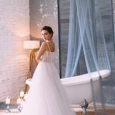 Wedding photographer Vasilisa Ryzhikova (Vasilisared22). Photo of 21.03.2018