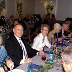 SSB Tanzsportgruppe_Weihnachtsfeier 2010_014.JPG