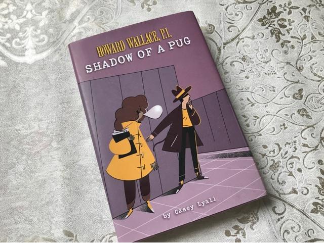 howard-wallace-shadow-pug