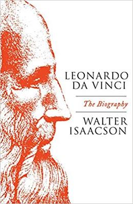 Leonardo Da Vinci - The Biography pdf free download