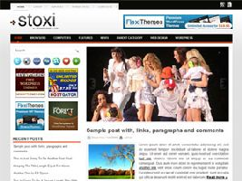 Stoxi