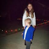 Christmas Lights - 115_8852.JPG