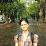 Neelotpal Sahu's profile photo