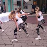 Wit Weekend Arnhem Jill Moves (6).png