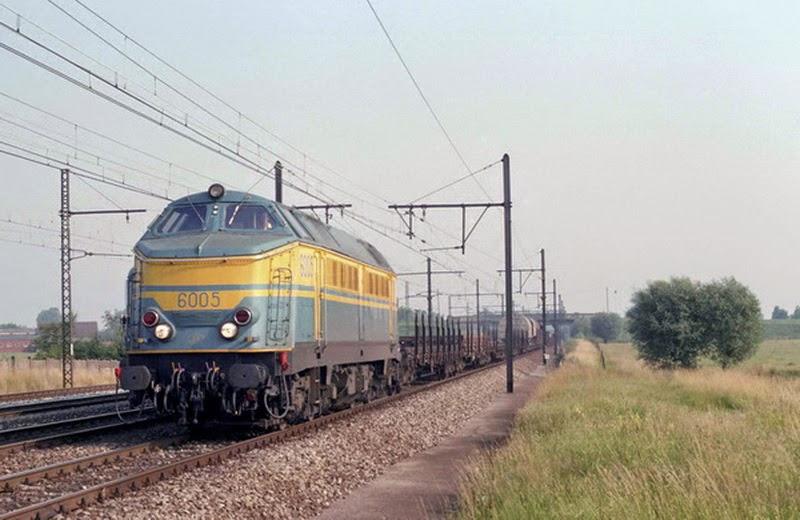 6005 14-07-82 SKW (verz Peter Embrechts).jpg