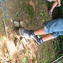 Taborjenje, Lahinja 2006 1.del - IMG_4276.JPG