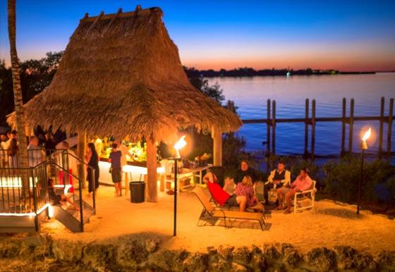 All Inclusive Destination Wedding All Inclusive Florida Wedding