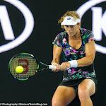 Varvara Lepchenko - 2016 Australian Open -DSC_4322-2.jpg
