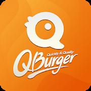 Q Burger饗樂餐飲