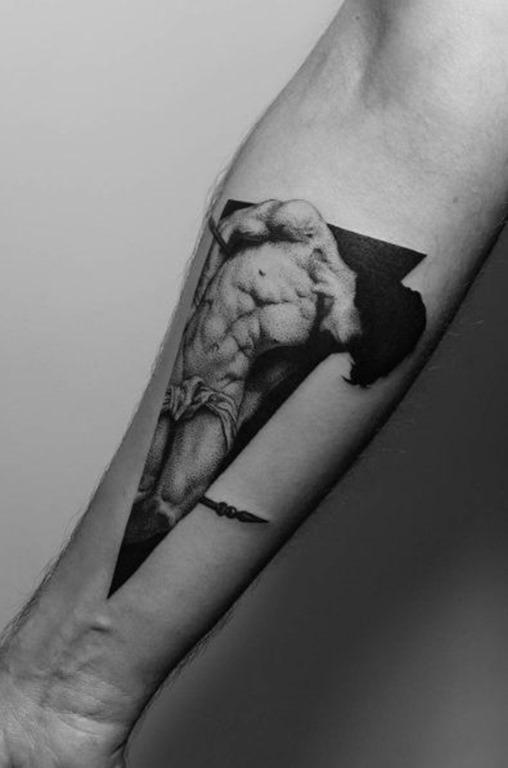 esta_roberto_ferri_de_influncia_da_tatuagem