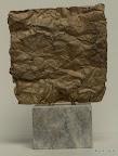 o.T. Bronze 2004