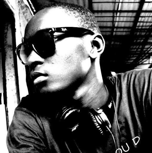 Alassane Diop Photo 14