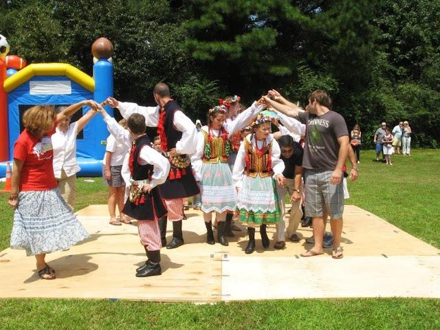 5th Pierogi Festival - pictures by Janusz Komor - IMG_2215.jpg