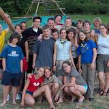 2006 Groot Kamp