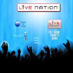 livenation_back.jpg