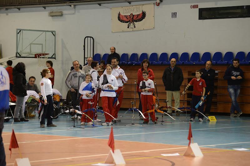 Trofeo Casciarri 2013 - RIC_1276.JPG
