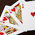 Poker88 - Where to Play High Stakes Poker