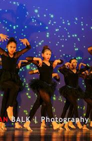HanBalk Dance2Show 2015-5679.jpg