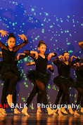 HanBalk Dance2Show 2015-5679.jpg