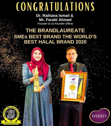 anugerah-sme-best-halal-brand