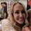 Lauren Benson's profile photo