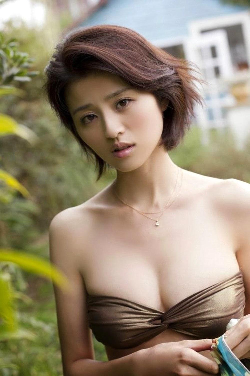 suzuchina009.jpg
