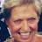 Linda Shea avatar image