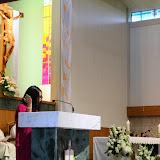 1st Communion 2014 - IMG_9999.JPG
