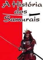 A História dos Samurais (THC)