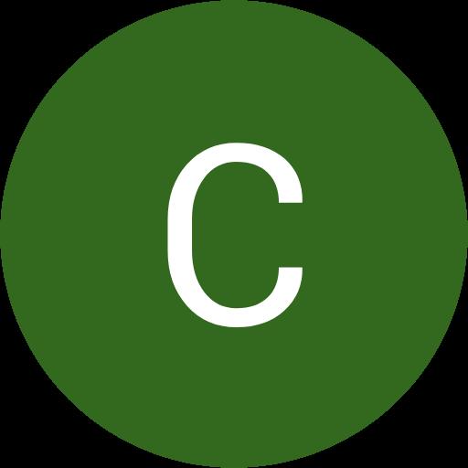 Charlotte Parish