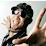 Raymond Lee's profile photo
