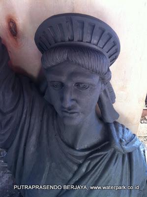 patung liberty-2