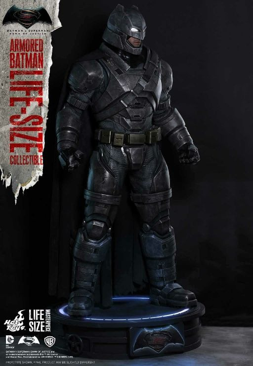 face-right-Batman-armor