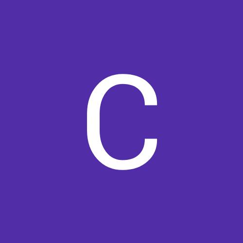 Cecelia S. Profile Thumb