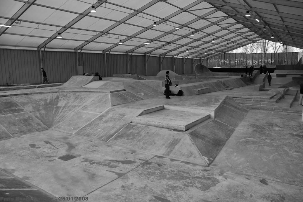 skatepark25012008_9