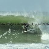_DSC7874.thumb.jpg