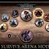 Yeni Mobil Strateji Oyunu: The Elder Scrolls: Legends