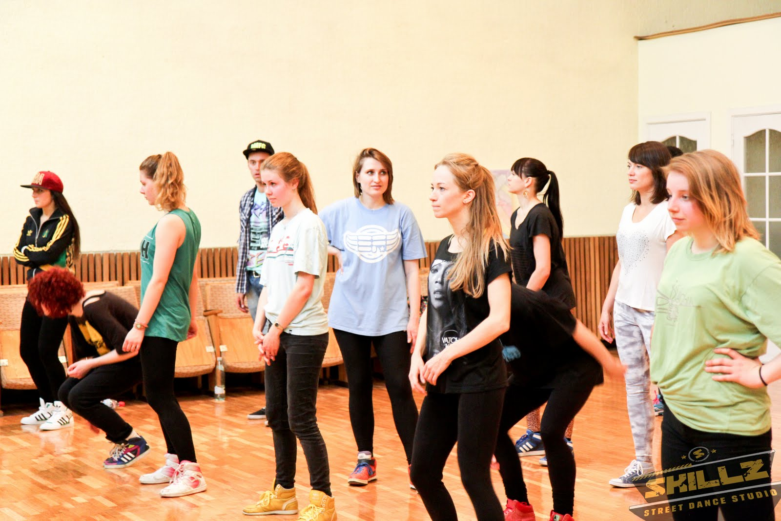 Dancehall workshop with Camron One Shot - IMG_7912.jpg