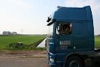 Truckrit 2011-131.jpg