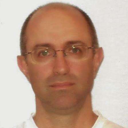 Christopher Abel